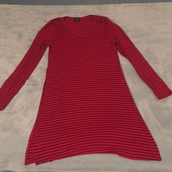 Tops - Long sleeve shirt